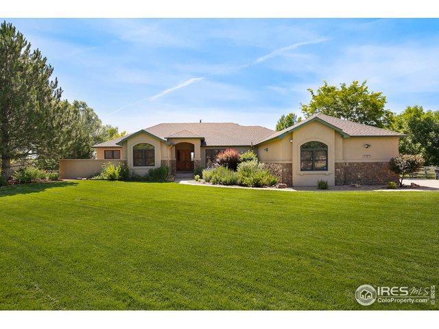 2080 Meadow Vale Rd, Longmont, CO 80504 (MLS #889118) :: 8z Real Estate