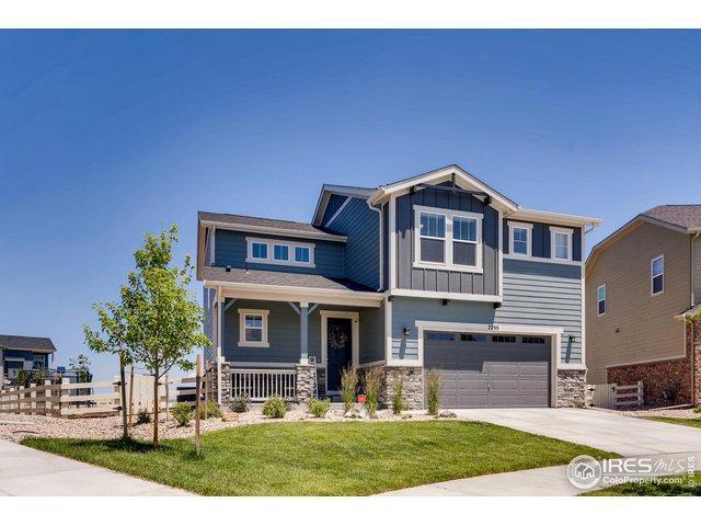 7255 S Titus Way, Aurora, CO 80016 (MLS #889193) :: 8z Real Estate