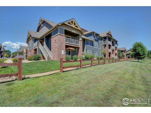 804 Summer Hawk Dr #6304, Longmont, CO 80504 (MLS #889213) :: Colorado Home Finder Realty