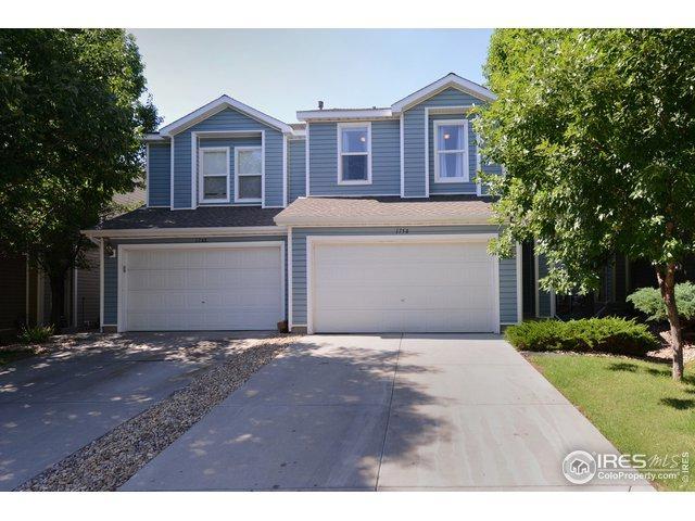 1750 Elk Springs St, Loveland, CO 80538 (#889224) :: HomePopper