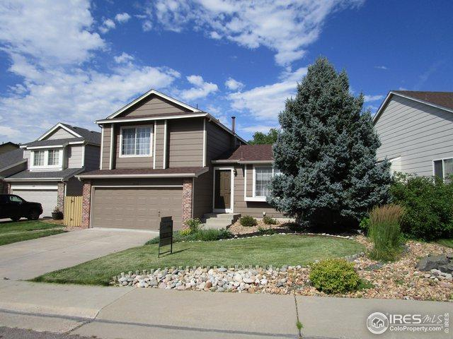 3222 W Yarrow Cir, Superior, CO 80027 (MLS #889258) :: Windermere Real Estate