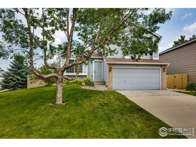 1421 Begonia Way, Superior, CO 80027 (#889264) :: HomePopper