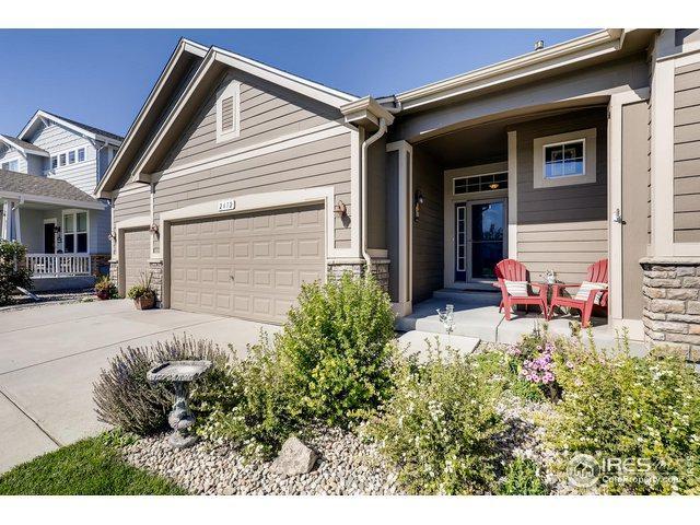 2612 White Wing Rd, Johnstown, CO 80534 (MLS #889338) :: 8z Real Estate