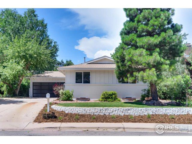 1455 Kendall Dr - Photo 1