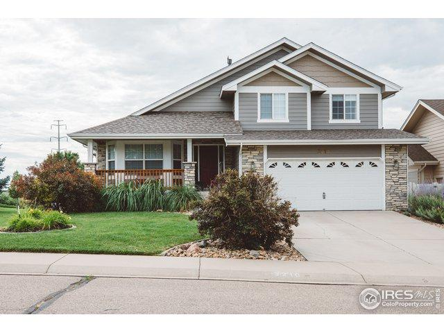 3210 67th Ave Pl - Photo 1