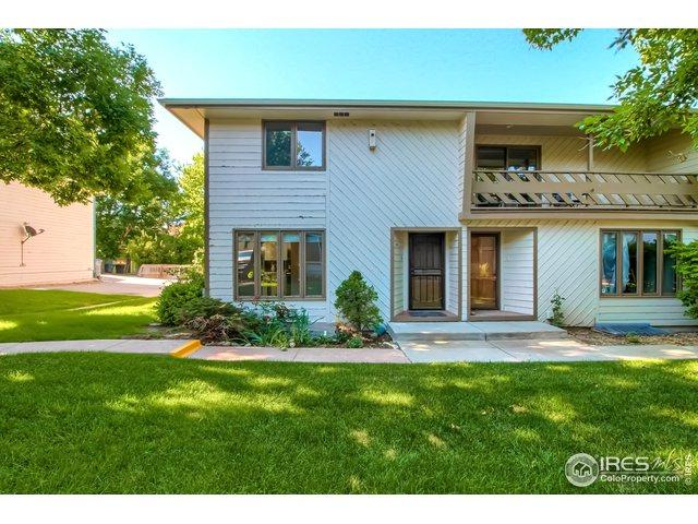 2122 Collyer St, Longmont, CO 80501 (MLS #889485) :: Hub Real Estate
