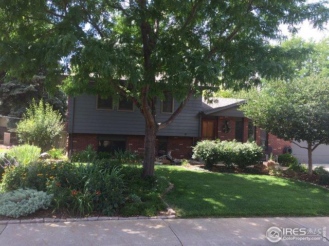 2730 W 25th St, Greeley, CO 80634 (MLS #889499) :: 8z Real Estate