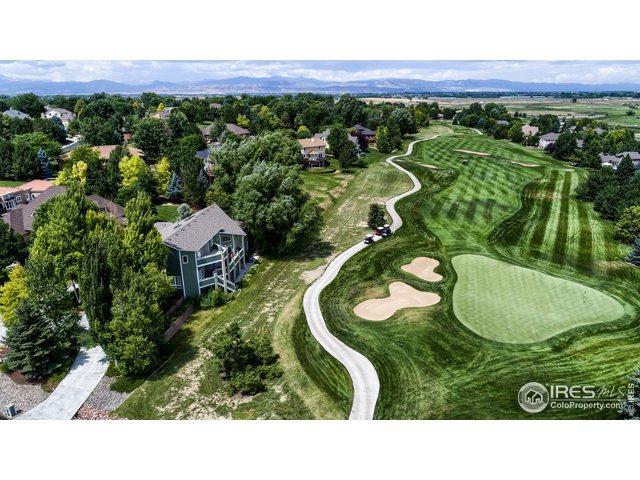 5428 Taylor Ln, Fort Collins, CO 80528 (MLS #889661) :: 8z Real Estate