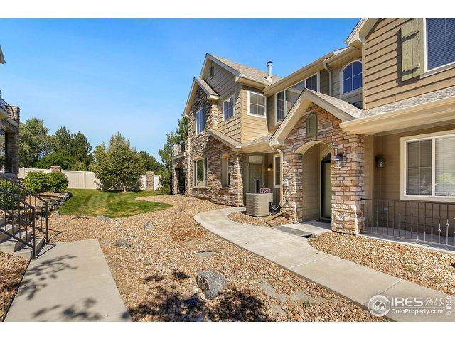 11277 Osage Cir E, Northglenn, CO 80234 (MLS #889686) :: 8z Real Estate