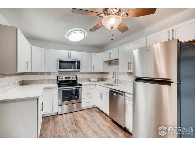 635 S Alton Way 5C, Denver, CO 80247 (MLS #889689) :: June's Team