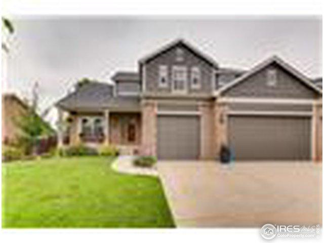 285 Gold Maple St, Brighton, CO 80601 (#889691) :: HomePopper