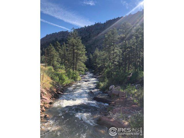 2144 Lefthand Canyon Dr, Boulder, CO 80302 (MLS #889794) :: 8z Real Estate