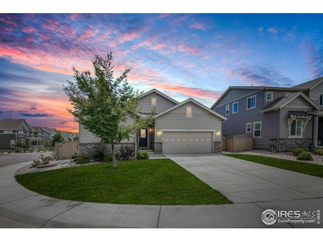 1435 Lander Ln, Lafayette, CO 80026 (MLS #889795) :: Windermere Real Estate