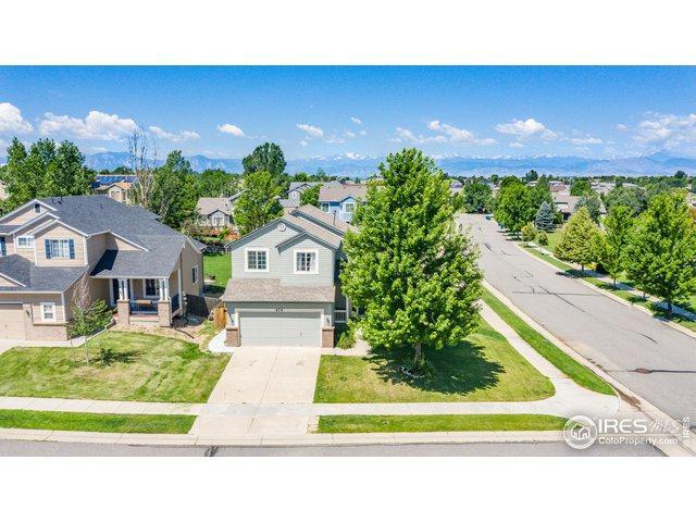 676 Starkey Ct, Erie, CO 80516 (MLS #889849) :: 8z Real Estate