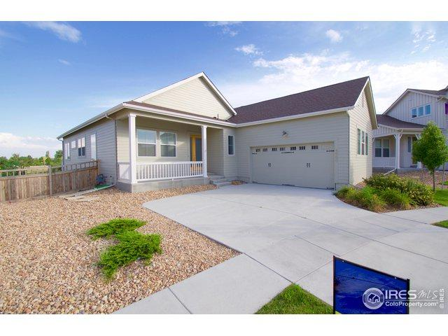 4900 Mt Shavano St, Brighton, CO 80601 (#889863) :: HomePopper