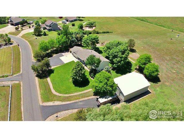 32723 Stagecoach Rd - Photo 1
