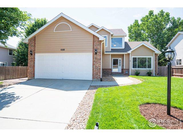 6188 Viewpoint Ave, Firestone, CO 80504 (MLS #889924) :: 8z Real Estate