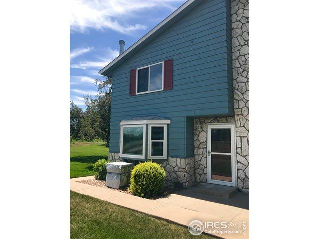 1065 W 112th Ave C, Westminster, CO 80234 (MLS #889975) :: 8z Real Estate