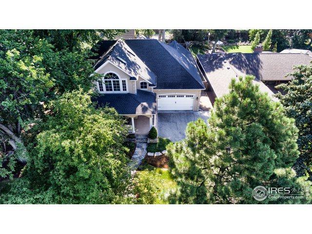 404 Jackson Ave, Fort Collins, CO 80521 (MLS #889983) :: 8z Real Estate