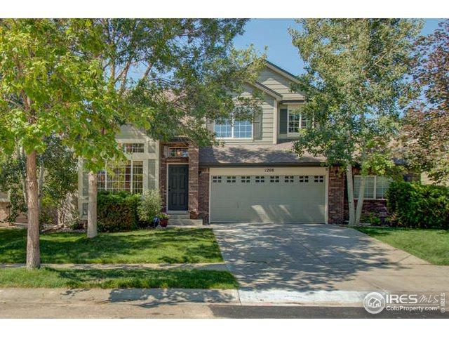 1208 Saint John Pl, Fort Collins, CO 80525 (MLS #890062) :: 8z Real Estate