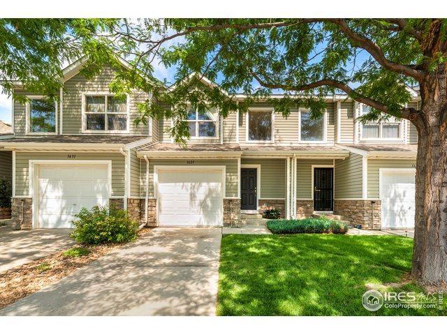 1625 Oak Creek Dr, Loveland, CO 80538 (#890069) :: HomePopper