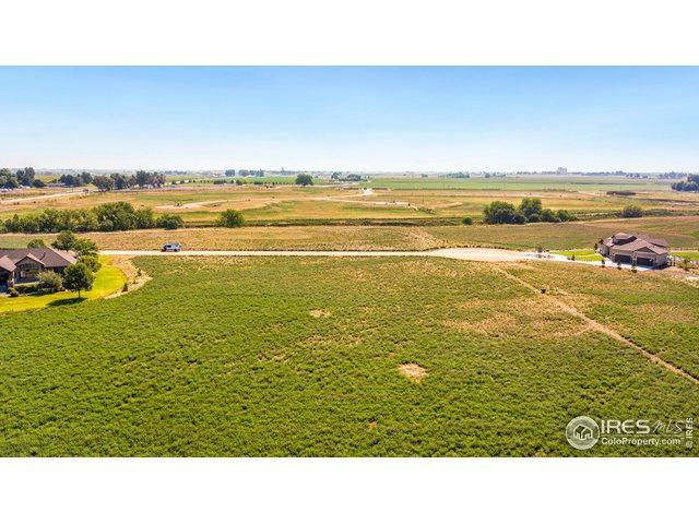 16502 Highway 392, Greeley, CO 80631 (MLS #890123) :: 8z Real Estate