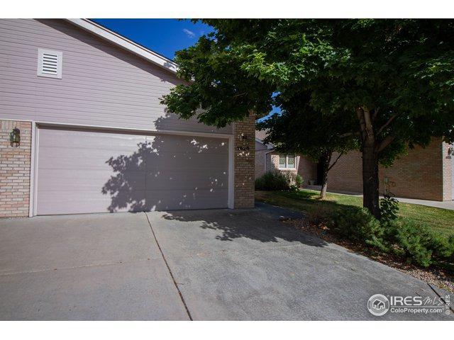 1620 Northbrook Ct, Fort Collins, CO 80526 (MLS #890127) :: 8z Real Estate