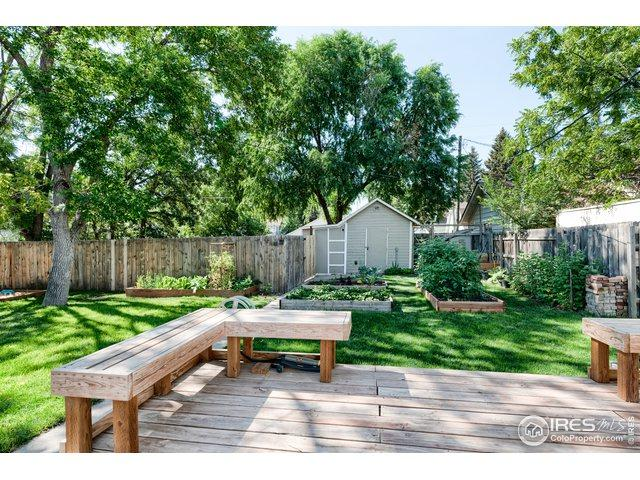 106 A St, Ault, CO 80610 (MLS #890235) :: June's Team
