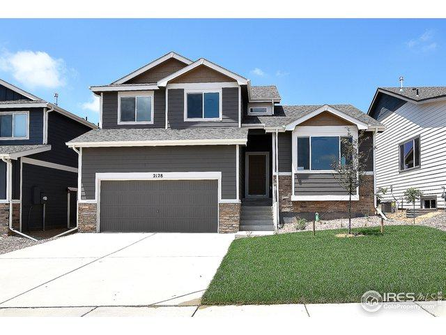 2127 Reliance Dr - Photo 1