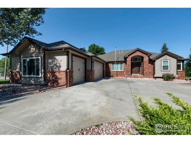 2791 Amber Dr - Photo 1