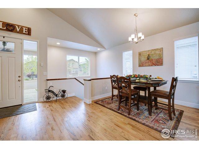 1432 Moonlight Dr, Longmont, CO 80504 (MLS #890354) :: 8z Real Estate