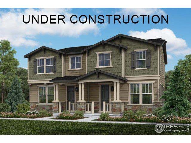 13660 Ash Cir, Thornton, CO 80602 (MLS #890436) :: Windermere Real Estate