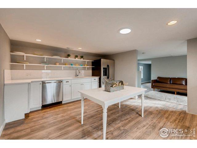 59 N 11th Ave, Brighton, CO 80601 (MLS #890449) :: Hub Real Estate