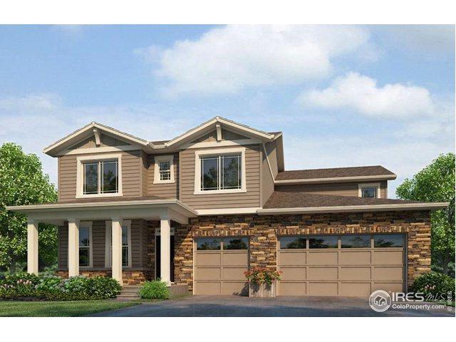 6082 Gannet Dr, Timnath, CO 80547 (MLS #890473) :: 8z Real Estate
