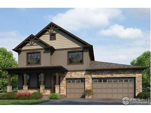 6069 Gannet Dr, Timnath, CO 80547 (MLS #890474) :: 8z Real Estate