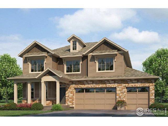 6134 Greybull Rd, Timnath, CO 80547 (MLS #890475) :: 8z Real Estate