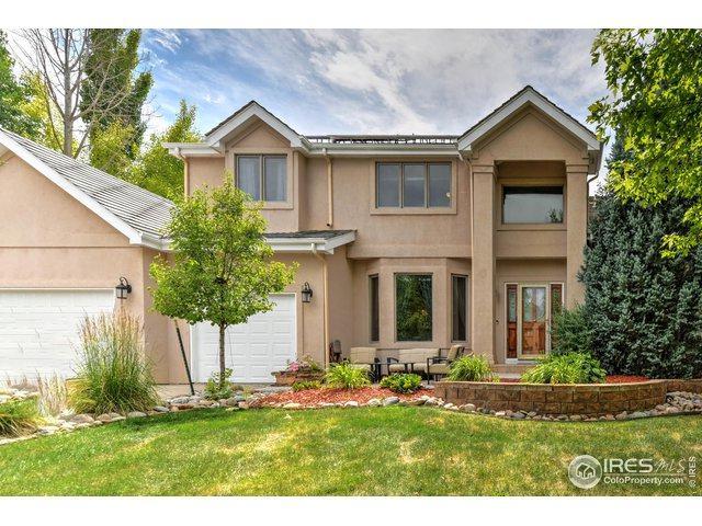 13631 Fall Creek Cir, Broomfield, CO 80020 (MLS #890521) :: 8z Real Estate
