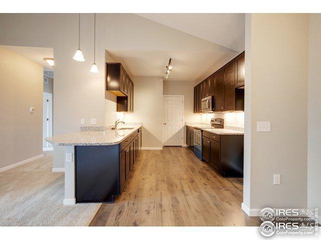 804 Summer Hawk Dr #104, Longmont, CO 80504 (MLS #890560) :: Colorado Home Finder Realty