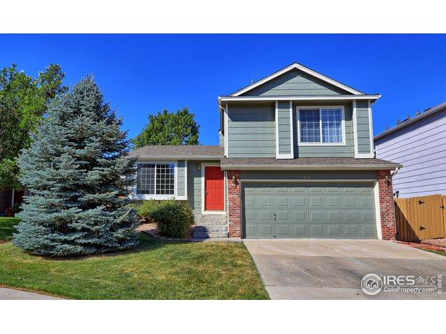 3211 Goldeneye Pl - Photo 1