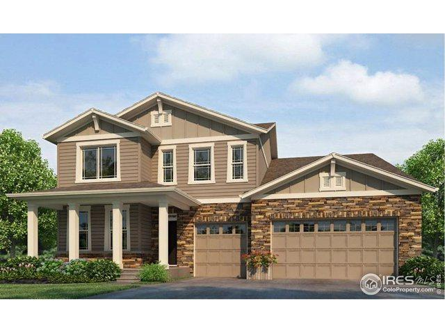6135 Greybull Rd, Timnath, CO 80547 (#890570) :: The Peak Properties Group