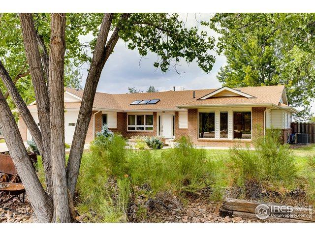 11153 Dobbins Run, Lafayette, CO 80026 (MLS #890586) :: 8z Real Estate