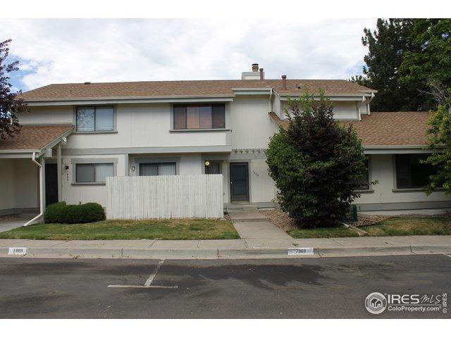 7968 90th Ave - Photo 1