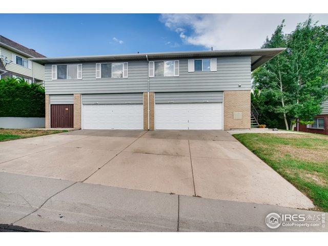 9904 Lane St, Thornton, CO 80260 (MLS #890631) :: Colorado Home Finder Realty