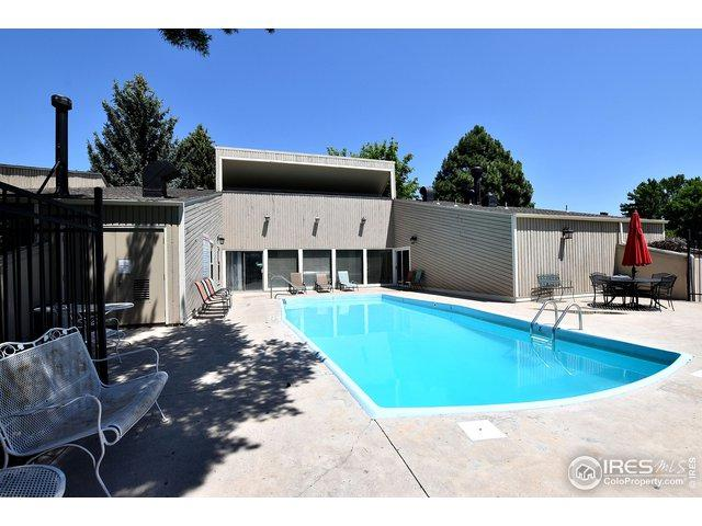3407 Stover St #814, Fort Collins, CO 80525 (MLS #890676) :: Tracy's Team