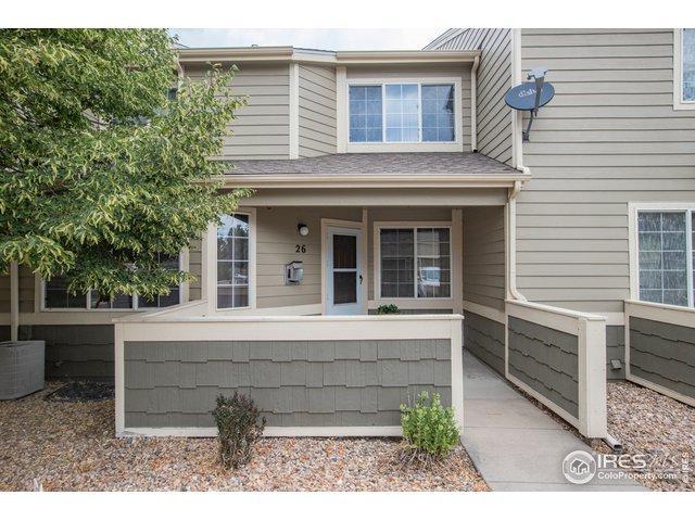 6802 Antigua Dr, Fort Collins, CO 80525 (MLS #890680) :: 8z Real Estate
