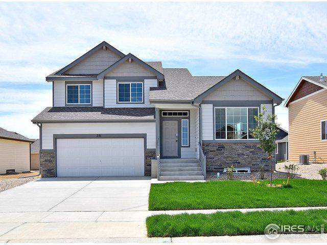 2055 Reliance Dr - Photo 1