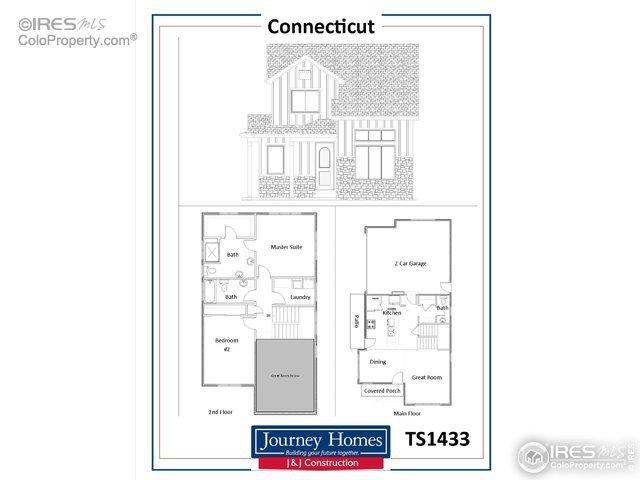 1326 84th Ave Ct, Greeley, CO 80634 (MLS #890714) :: 8z Real Estate