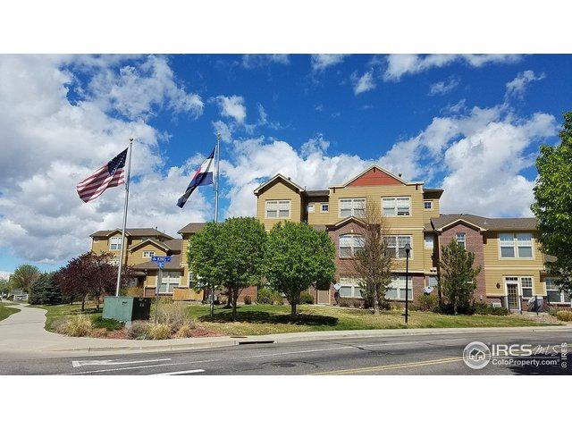 12872 King St, Broomfield, CO 80020 (MLS #890772) :: Colorado Home Finder Realty