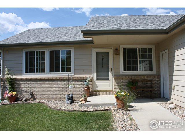 4005 Cotopaxi Dr, Loveland, CO 80538 (MLS #890784) :: Hub Real Estate