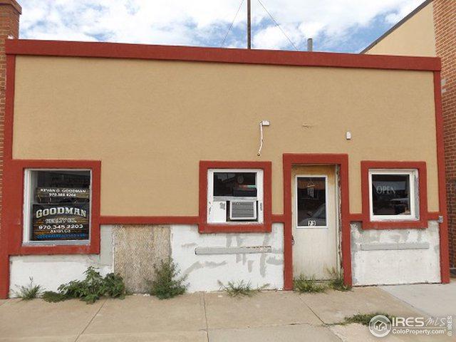 73 Main Ave - Photo 1